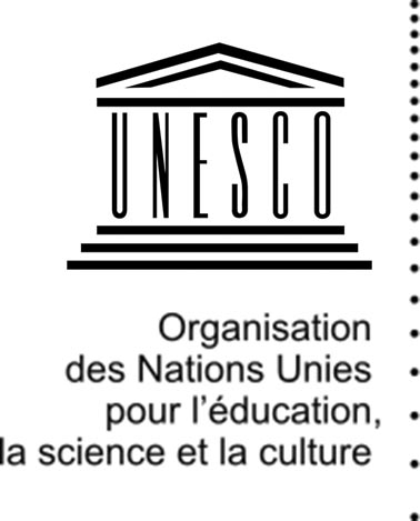 unesco_logo_french